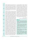 Evaluer la dimension d'incertitude du raisonnement ... - CPASS - Page 2
