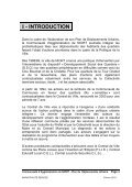 Étude Déplacement Quartiers ORU Niort - Communauté d ... - Page 4