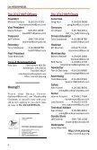 Der RÜCKSPIEGEL - Maumee Valley - Porsche Club of America - Page 4
