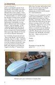 Der RÜCKSPIEGEL - Maumee Valley - Porsche Club of America - Page 6