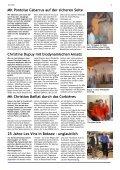 Herbst - Weinkultur - Seite 7