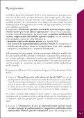 Vino - Coldiretti - Page 4