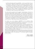 Vino - Coldiretti - Page 5