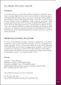 Vino - Coldiretti - Page 6
