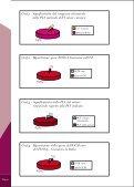 Vino - Coldiretti - Page 7