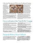1st Quarter 2012 - Chevron Pascagoula Refinery - Page 2