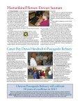 1st Quarter 2012 - Chevron Pascagoula Refinery - Page 3