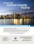 1st Quarter 2012 - Chevron Pascagoula Refinery - Page 6