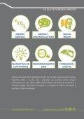 ebook-sobre-linkedin - Page 2