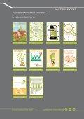 ebook-sobre-linkedin - Page 3