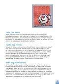 13. - 15. Oktober 2011 - OOELP - Page 3
