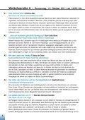 13. - 15. Oktober 2011 - OOELP - Page 6
