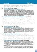 13. - 15. Oktober 2011 - OOELP - Page 7