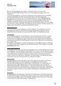 Jahresbericht 2008 - WRC-Pirat - Page 7