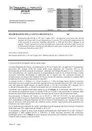 2012-DGR 557.pdf - Pdconsiglioveneto.org