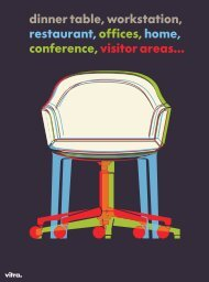 Brochure Softshell Chair - Pami