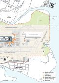Brisbane Airport 2014 Master Plan Summary Booklet (16.3MB) - Page 4