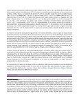 Monitor de Sequía de América del Norte - Servicio Meteorológico ... - Page 3