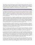 Monitor de Sequía de América del Norte - Servicio Meteorológico ... - Page 6