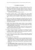 ogres novada teritorijas izmantošanas un apbūves ... - Ogres novads - Page 5