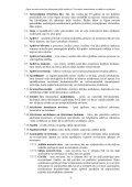 ogres novada teritorijas izmantošanas un apbūves ... - Ogres novads - Page 6