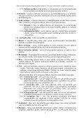 ogres novada teritorijas izmantošanas un apbūves ... - Ogres novads - Page 7