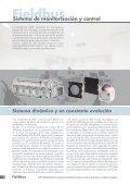 CARLO GAVAZZI - Coeva - Page 2