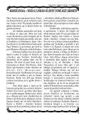 Numri 5 - Famulliabinqes.com - Page 3