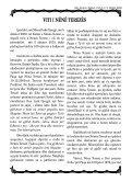 Numri 5 - Famulliabinqes.com - Page 5