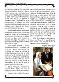 Numri 5 - Famulliabinqes.com - Page 6