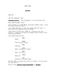 meetjane 3.11.10 Script - Zen 134237