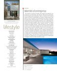lifestyle 17 (pdf) - Porcelanosa - Page 2