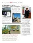 lifestyle 17 (pdf) - Porcelanosa - Page 4