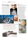 lifestyle 17 (pdf) - Porcelanosa - Page 5