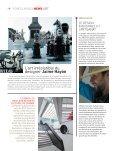 lifestyle 17 (pdf) - Porcelanosa - Page 6