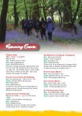 Music Events and Festivals (pdf file) - Clare County Library - Page 2