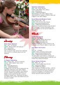 Music Events and Festivals (pdf file) - Clare County Library - Page 3