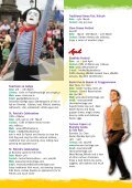 Music Events and Festivals (pdf file) - Clare County Library - Page 4