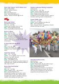 Music Events and Festivals (pdf file) - Clare County Library - Page 5