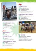 Music Events and Festivals (pdf file) - Clare County Library - Page 6