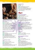 Music Events and Festivals (pdf file) - Clare County Library - Page 7