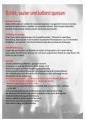 Elektrokamine - arwid - Seite 2