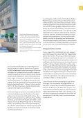 Biotechnologiestandort Hessen - invest-in-hessen - Seite 5