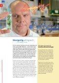 Biotechnologiestandort Hessen - invest-in-hessen - Seite 6