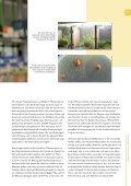 Biotechnologiestandort Hessen - invest-in-hessen - Seite 7