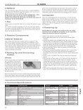 Manual - Seite 4