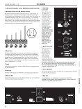 Manual - Seite 6