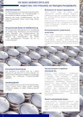 Product Catalog - portinox - Seite 3