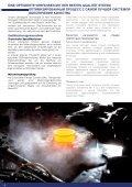 Product Catalog - portinox - Seite 4