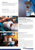 Product Catalog - portinox - Seite 5